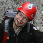 Tomasz Kluz