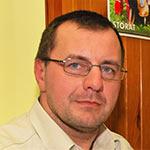 Andrzej Nosiadek